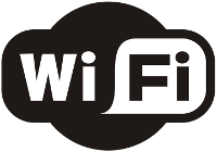 wifi-icon.png